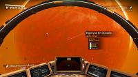 Ogoriyaz-Kit Zunana Space.png