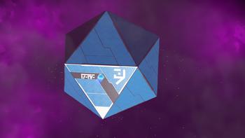 (HOVA) New Triforce