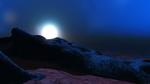 Darkside of Yorr
