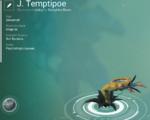 J. Temptipoe