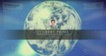 Colbert Prime