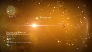 Magat Star Chart.jpeg