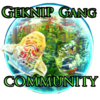 Geknip Gang Transparent Logo.png
