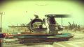 Hub-g-209-lc-ship7.jpg