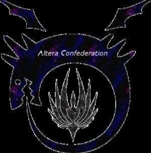 Altera Confederation