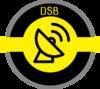 DSB Emblem.png