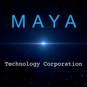 Maya Technology Corporation