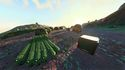 VanCorc's Liquid Explosives Plant.jpg
