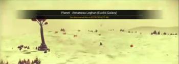 Annanasu Leghun