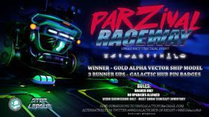 PARZRACE.png