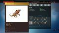 Ryujin-Jakka fauna 3.jpg