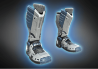 NmsArmour boots.png