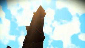 Whipple Tower.jpg