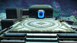 Long. Base - Landing Pad MT.jpg