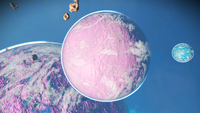 No Man's Sky 20180111235200.png
