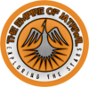 Empire of Jatriwil Logo.png