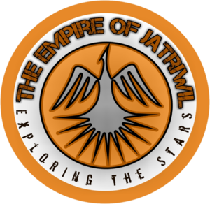 Empire of Jatriwil