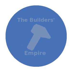 The Builders' Empire