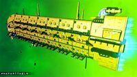 Yellow Dreadnought.jpg