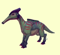 Ant-eater.png