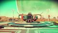 BF180-ship3.jpg
