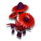 NmsFarming Coprite Orb Icon.png
