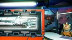 Raycast Irradiator Mark XIV