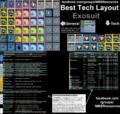 Tech Layout - 1. Exosuit.png