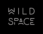 Wildspace.png