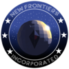 New Frontiers Incorporated.png