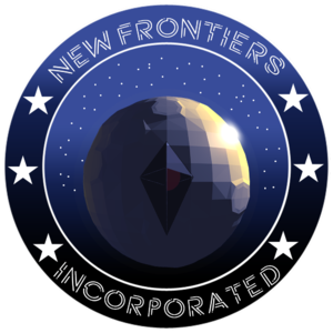 New Frontiers Incorporated
