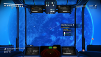 Uphiloncegi-4 Space.png