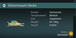 Gulusoriusum Gecka - Vectorised.jpg