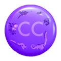 CC-Pin.png