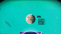 No Man's Sky 20190305234354.png