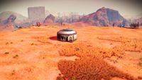Zeauma - Rucaeus Outpost - Aerial.jpg