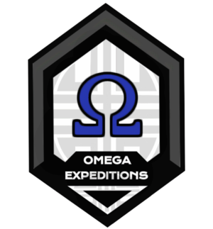 Omega Expeditions