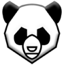 Pandarian Emblem.png