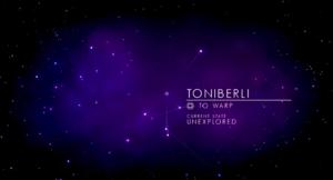 Toniberli.png