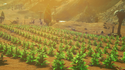 Haze Valley Farm 3.png