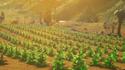 Haze Valley Farm 3.png
