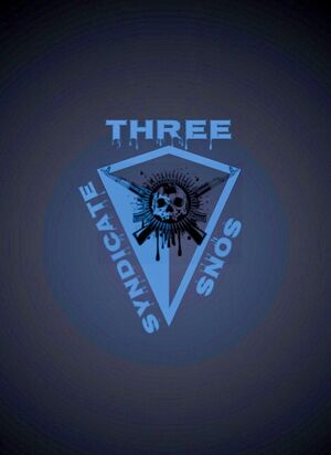 Three Sons Syndicate
