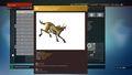 Prosperity fauna 1.jpg
