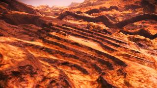 Arcturus - Strip erosion.png