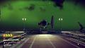 BF183-ship4.jpg