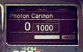 NmsWeapon PhotonCannon.jpg
