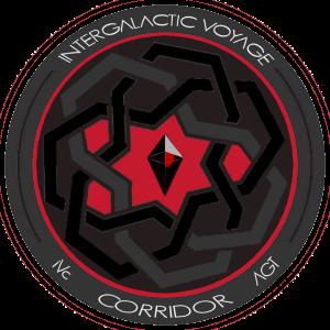 InterGalactic Voyace Corridor