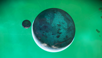 No Man's Sky 20180831001513.png