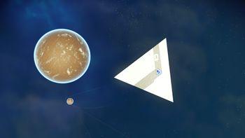 HUB Aekeyri-F2 Mariner's Surprise