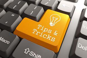 Stargames Tipps Und Tricks